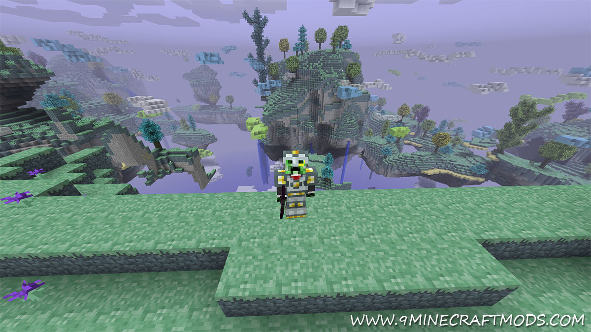 www 9minecraftmods com/p/wp-content/uploads/Aether