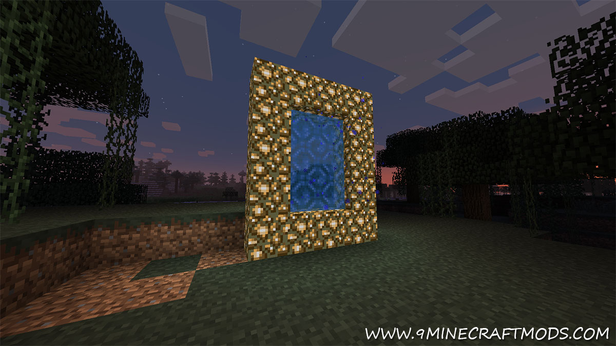 Minecraft 1.6.2 mods download